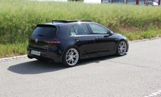 Barracuda Inferno Audi3