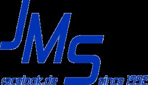 jms_logo-2