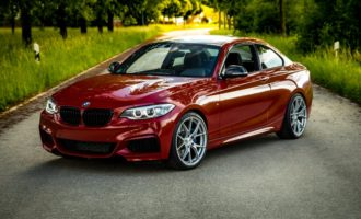 M235i Barracuda Inferno 19Zoll6