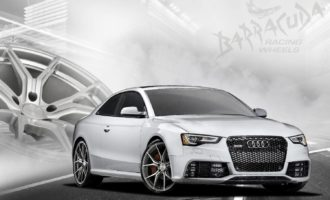 RS5inferno 1