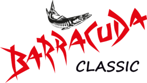 barracuda-classic