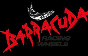 barracuda-logo1