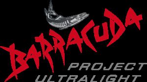 barracuda-project-ultralight