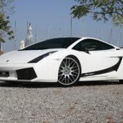 Lamborghinikarizzma 1