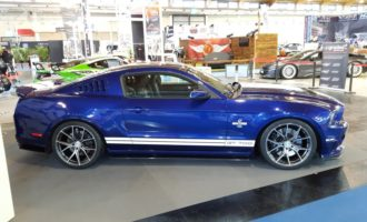 Ford_Mustang_Barracuda_Inferno