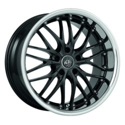 Alufelge Barracuda Voltec T6 Higloss Black Inox Lip 4 2000x2000