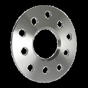 br-distanzscheibe-system-5-pos22x