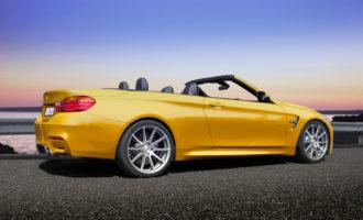 Barracuda Project2 BMW21