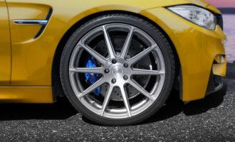 Barracuda Project2 BMW22 1