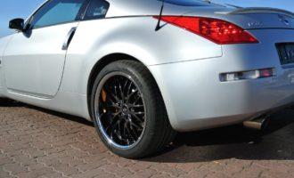Nissan_Barracuda_Voltec T6_1