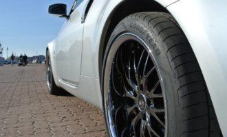 Nissan_Barracuda_Voltec T6_2