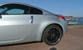 Nissan_Barracuda_Voltec T6_7