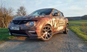 Nissan_Juke_Barracuda_Inferno Kopie