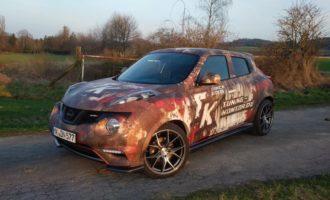 Nissan_Juke_Barracuda_Inferno3 Kopie