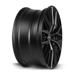 Barracuda Wheels Project 3 2