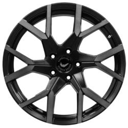 Barracuda Wheels Tzunamee EVO 1 Dgb E1612944935776