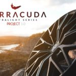 Barracuda Project 3.0
