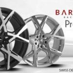 Barracuda Project X