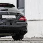 Header Project 3 Benz