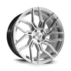 1 Silber Leicht Schräg 1 E1608718778233