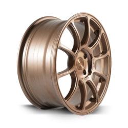 2 Bronze Schräg E1612889739556
