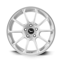 2 Weiss Frontal E1612889565673