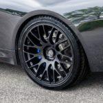 Barracuda Karizzma auf BMW M4