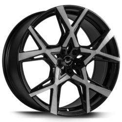 Projekt X Black Leicht Schraeg 1 E1612885773893