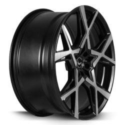 Projekt X Black Schraeg E1612885787405