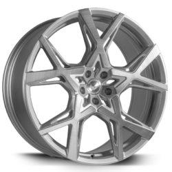 Projekt X Silber Leicht Schraeg E1612889302862