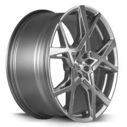 Projekt X Silber Schraeg 1 E1612889330577